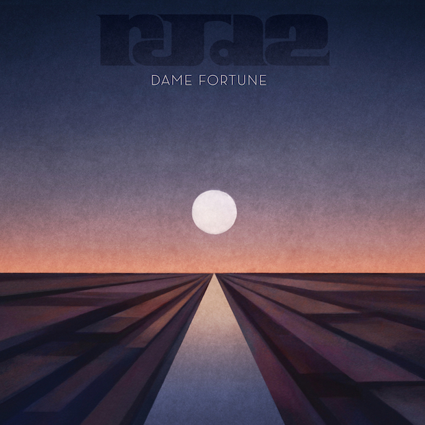 RJD2-Dame-Fortune-jpeg-cover-2