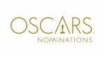 Oscar nominations 2016