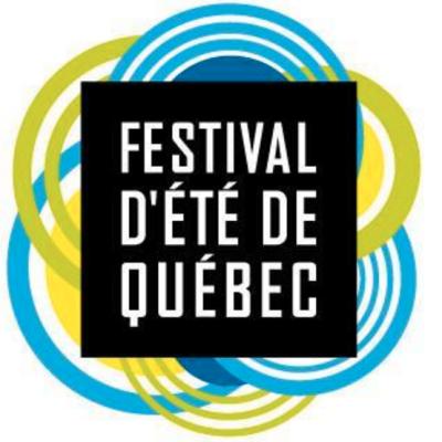 Quebec City Fest