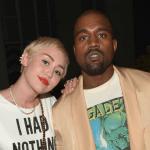 Kanye Miley