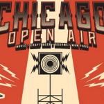 Chicago Open Air