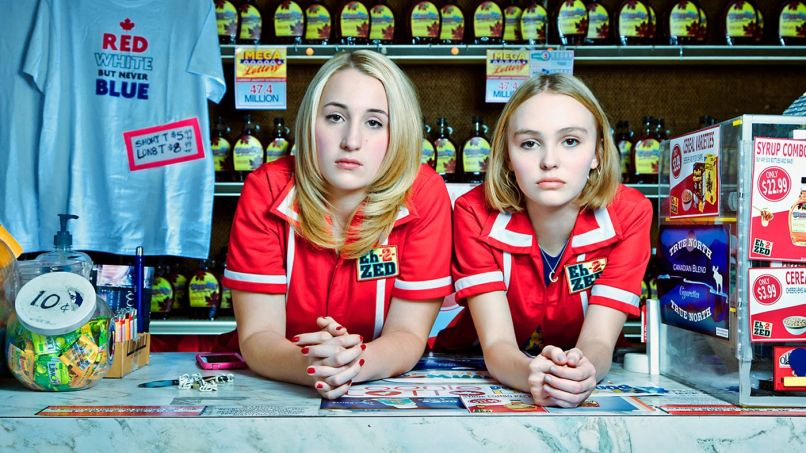 yoga hosers Ranking: Sundance 2016 Films From Worst to Best