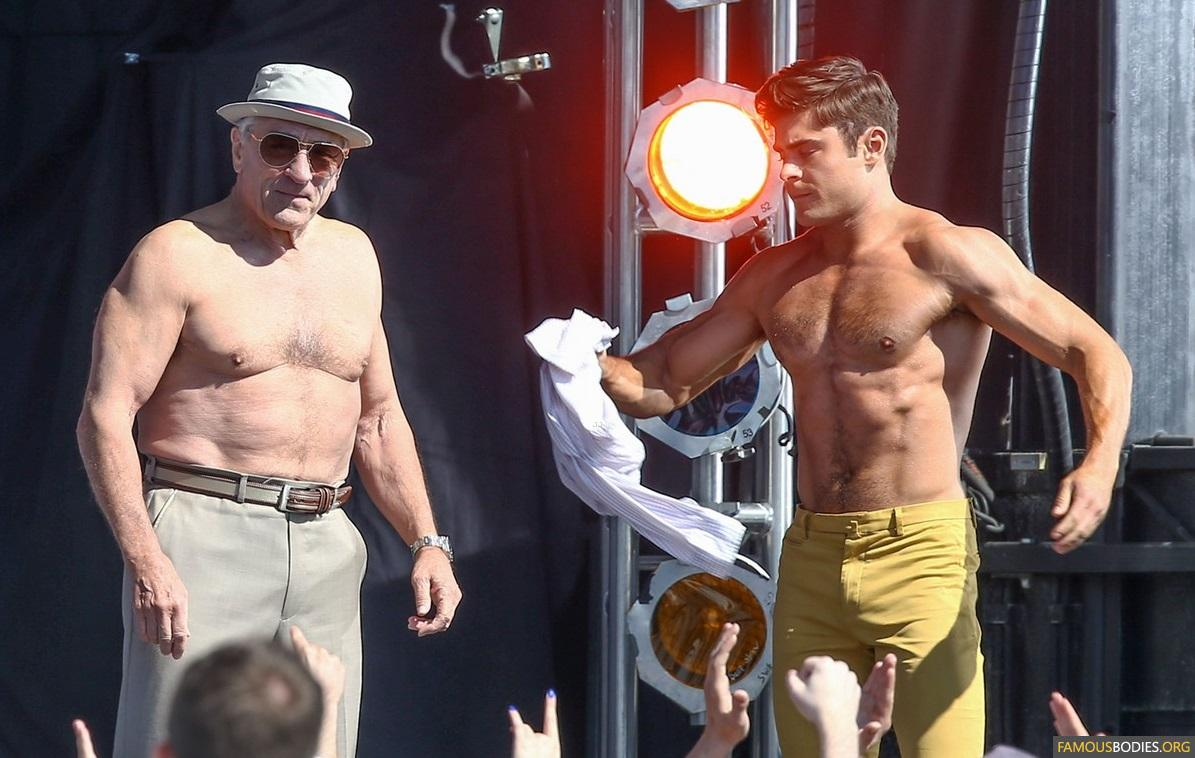 An Open Letter About Dirty Grandpa And Baby Boomer Party -1043
