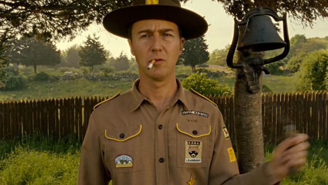22 Ranking: Every Wes Anderson Character From Worst to Best