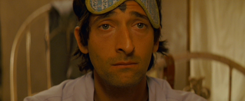 38 Ranking: Every Wes Anderson Character From Worst to Best