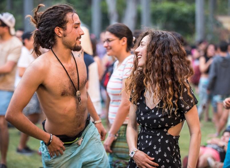 bahidora davidbrendanhall 11 01 Festival Review: Carnaval de Bahidorá 2016