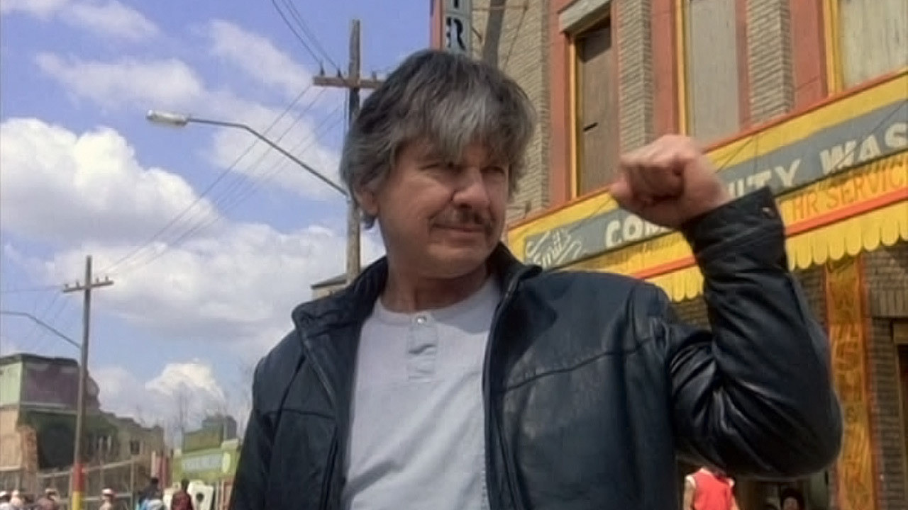 death wish 3 original The Cannon Canon: The Top 20 Cannon Films