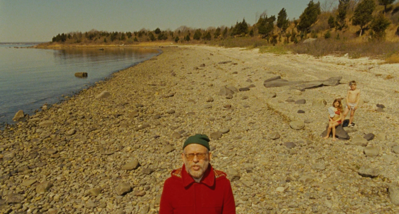 moonrise kingdom Ranking: Every Wes Anderson Character From Worst to Best
