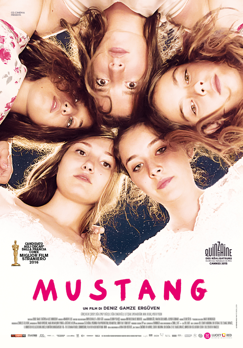 Mustang-2015-movie-Poster