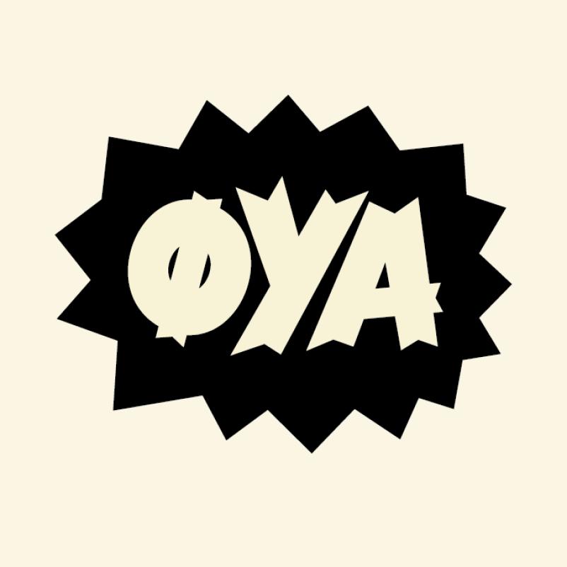 oya fest