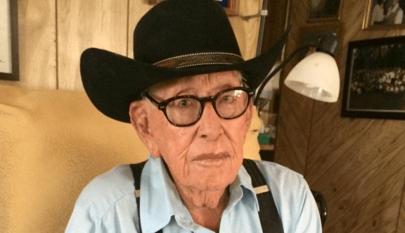 Coachella Roy Salazar