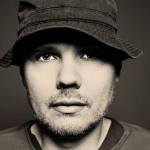 Billy Corgan 2016