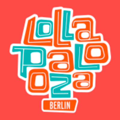 Lolla Berlin
