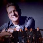 Eagles Grammys