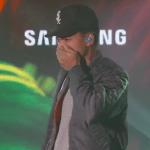 Chance the Rapper Kimmel