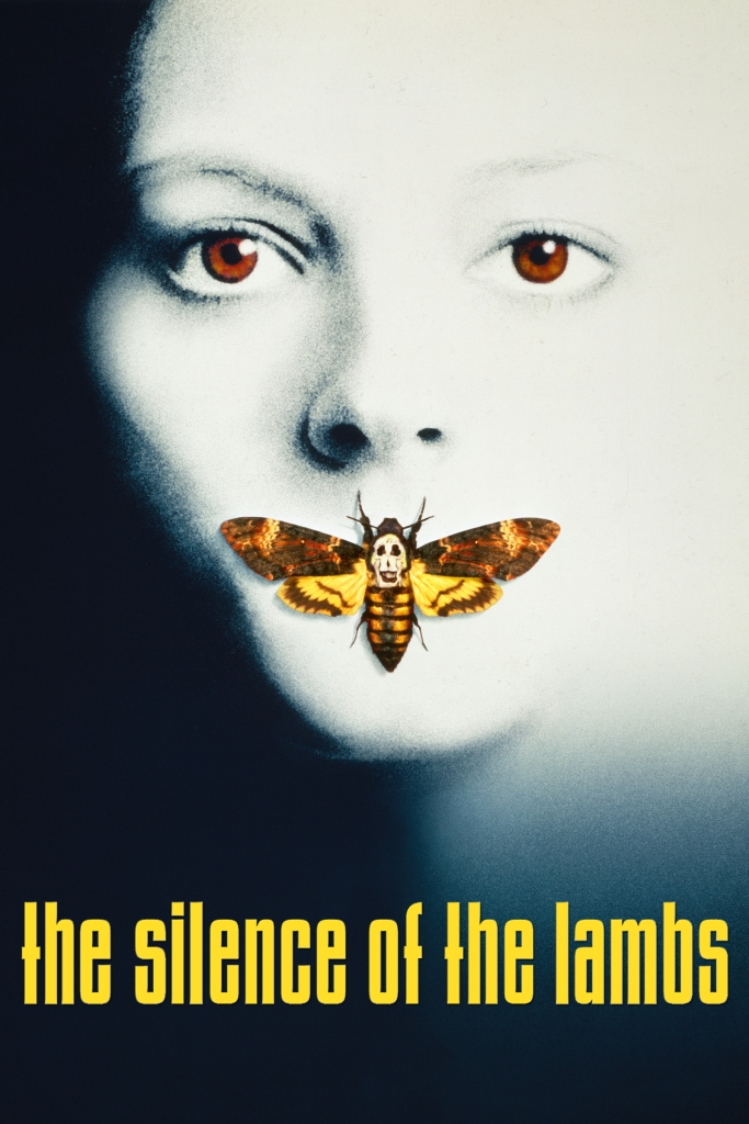 silence of the lambs The Silence of the Lambs Turns 25: Whos the Best Hannibal Lecter?