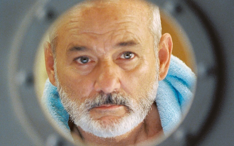 zissou murray Ranking: Every Wes Anderson Character From Worst to Best