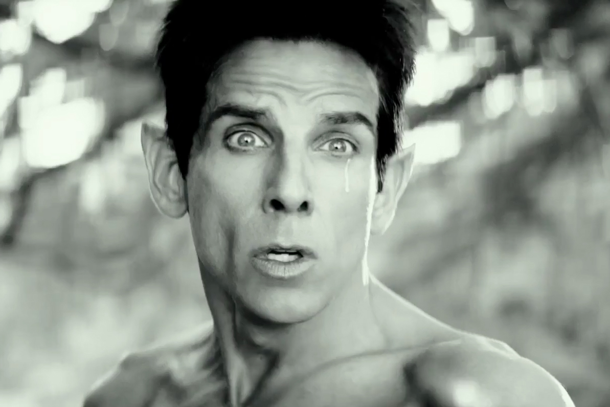 Film Review Zoolander No 2 Consequence Of Sound