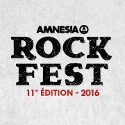 amnesia rockfest amnesia rockfest