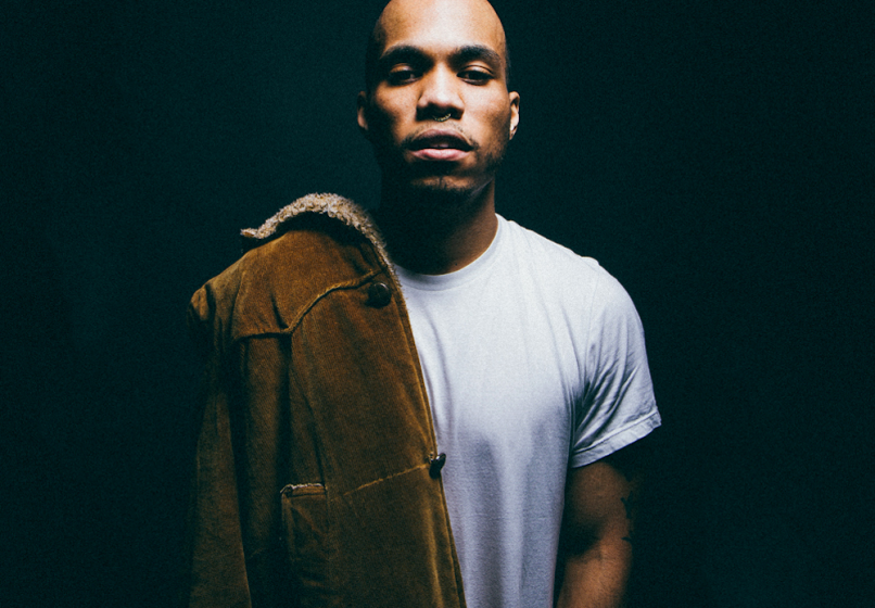 anderson paak jack garratt worry remix stream Top 10 Music Festival Rookies of 2016