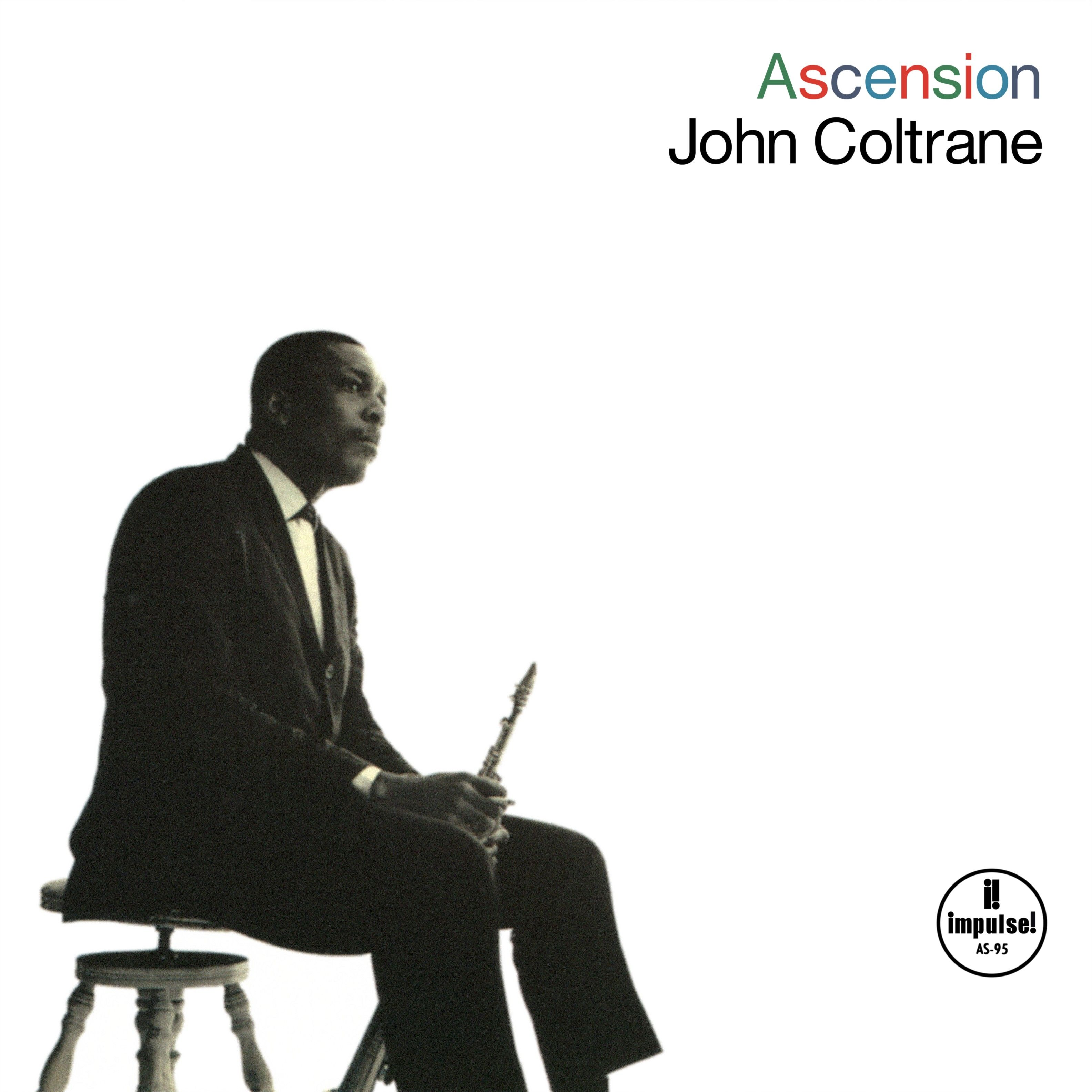 Ascension-cover