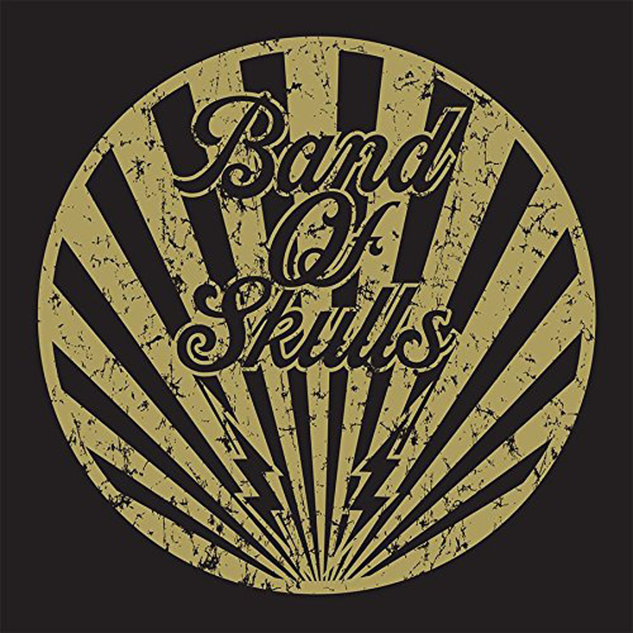band of skulls by default new album Band of Skulls announce new album, By Default, share Killer    listen