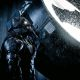 batman main The Batman, Sopranos Prequel Film Newark Get New Release Dates
