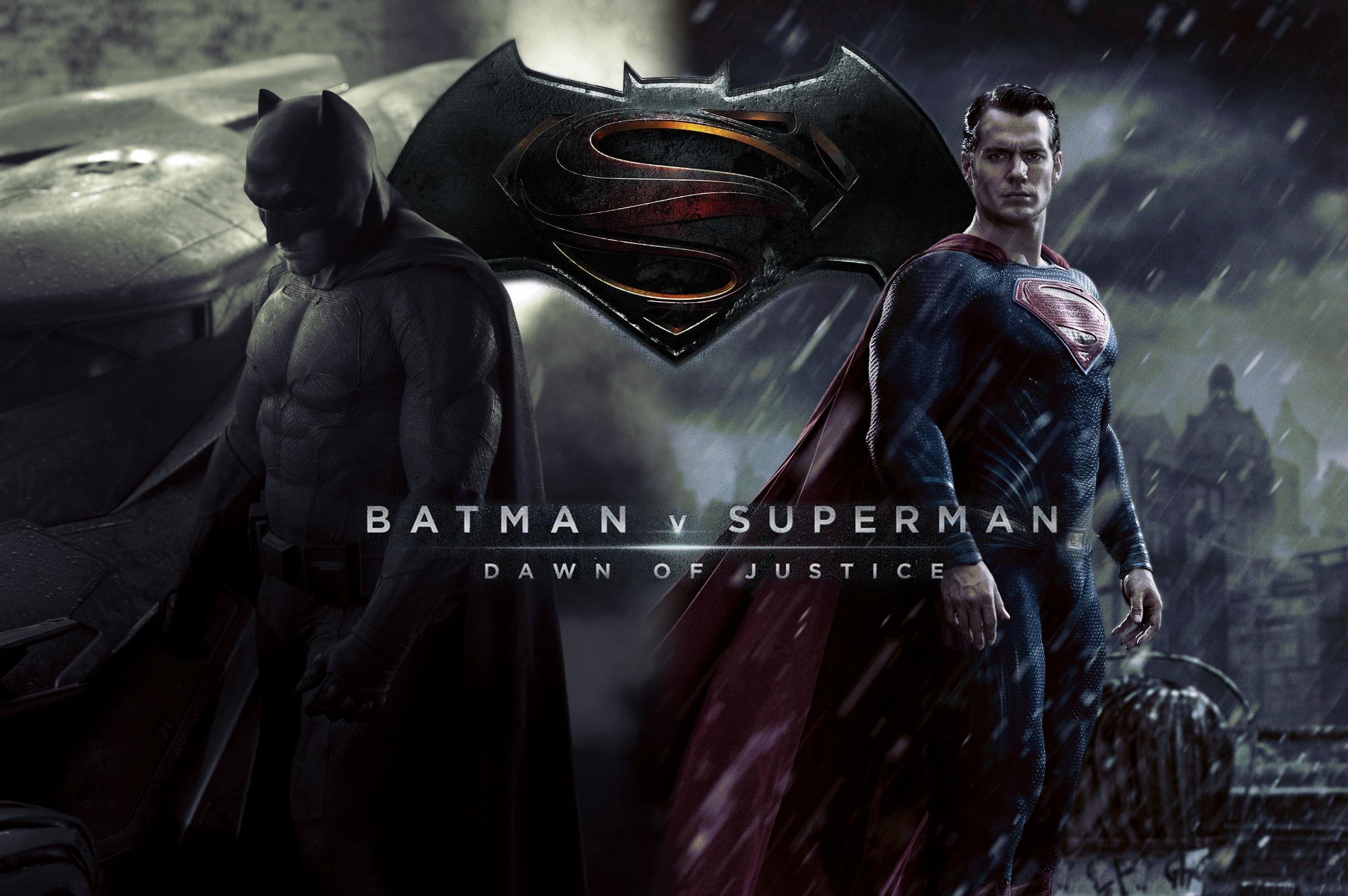 batman vs superman Should Warner Bros. Have Waited Before Confirming Zack Snyder for Justice League?