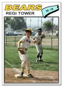 BNB 1977 01 Regi Tower