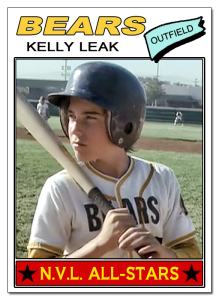 BNB 1977 03 Kelly Leak