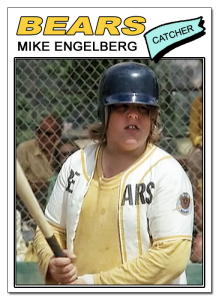 BNB 1977 05 Mike Engelberg