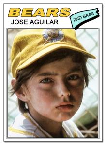 BNB 1977 06 Jose Aguilar