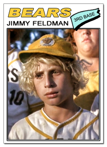 BNB 1977 08 Jimmy Feldman