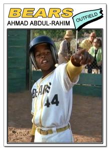 BNB_1977_44_Ahmad_Abdul_Rahim