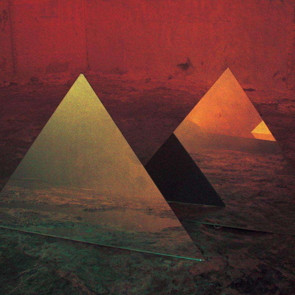 "broncho BRONCHO announce new album, Double Vanity, share ""Fantasy Boys""    listen"