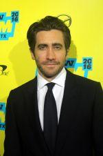 Jake Gyllenhaal // Photo by Heather Kaplan