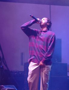 earl sweatshirt Earl Sweatshirt