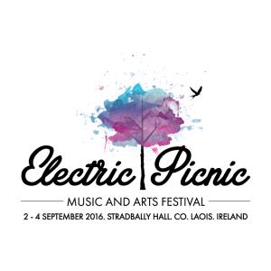 electric picnic electric picnic