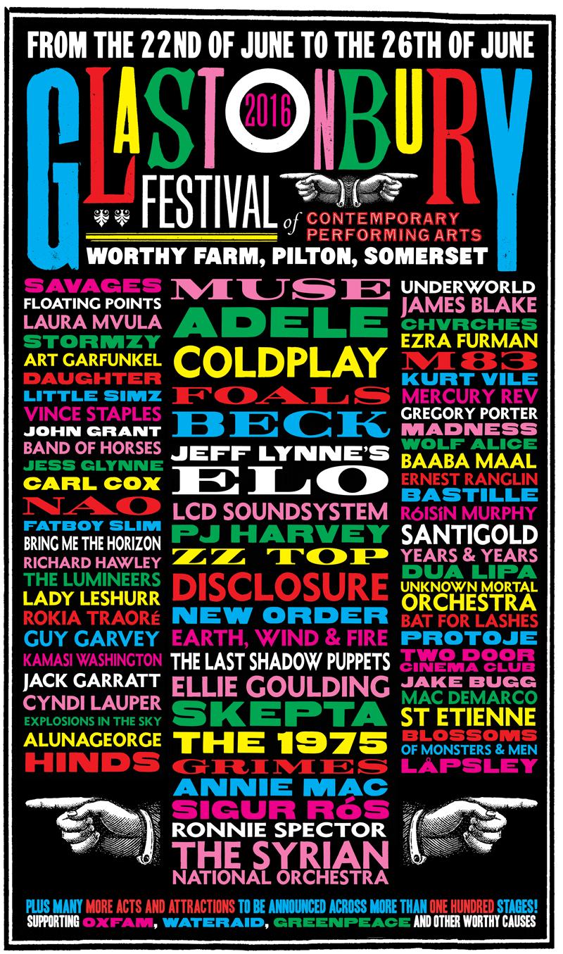 glastonbury 2016