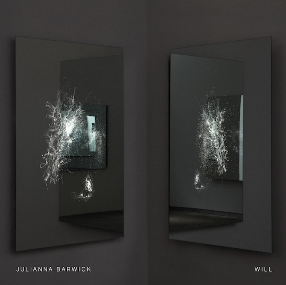 julianna barwick will album new Julianna Barwick announces new album, Will, shares song/video Nebula    watch
