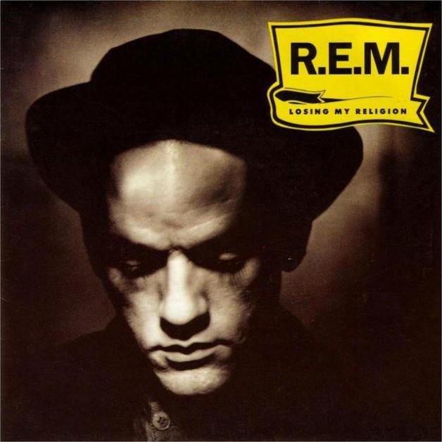 REM-Losing-My-Religion-628x628