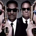 21 Jump Street Men in Black crossover