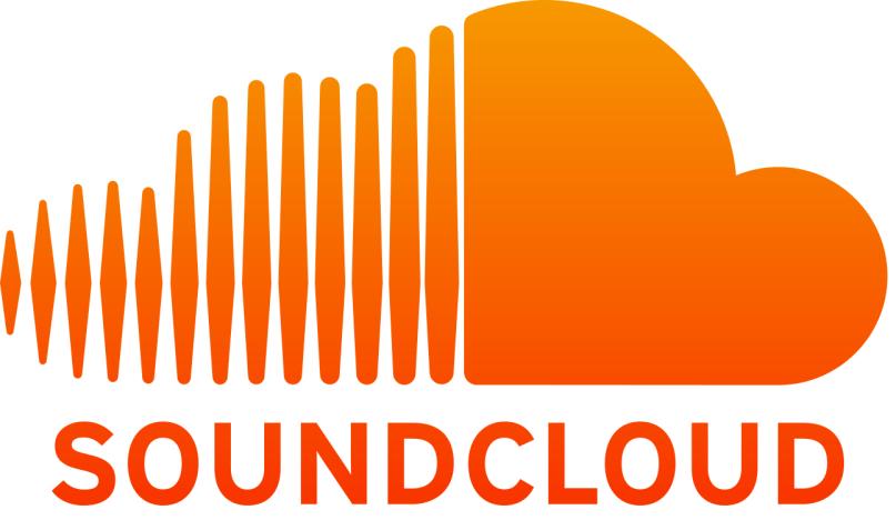 SoundCloud launches paid subscription service SoundCloud Go