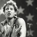 Springsteen president