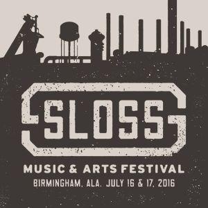 sloss festival sloss festival