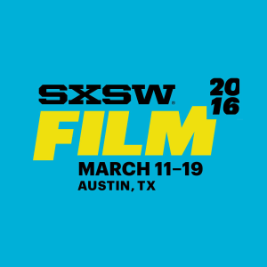 sxsw film 20162 e1457283247553 SXSW Film Review: Rainbow Time