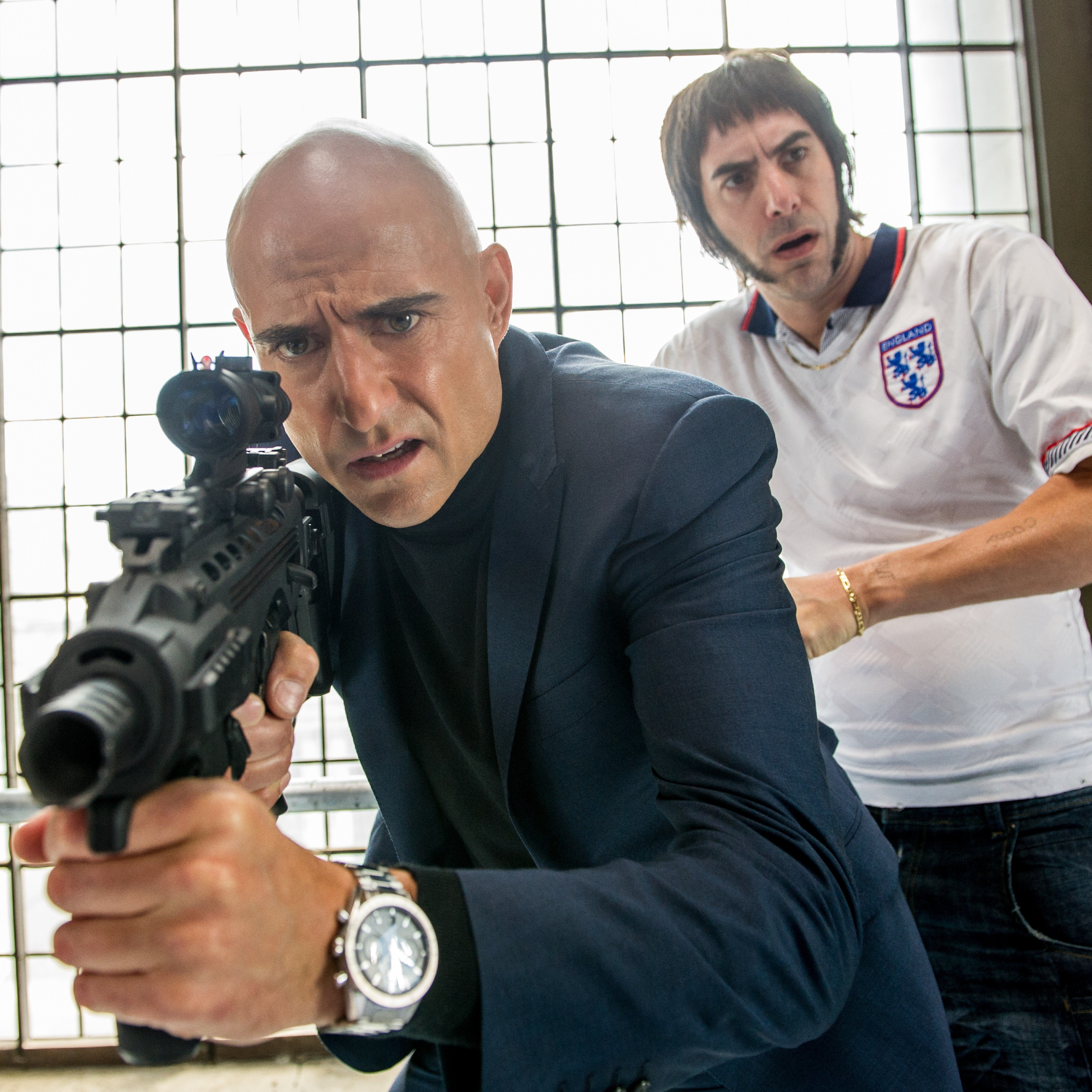 brothers grimsby torrent
