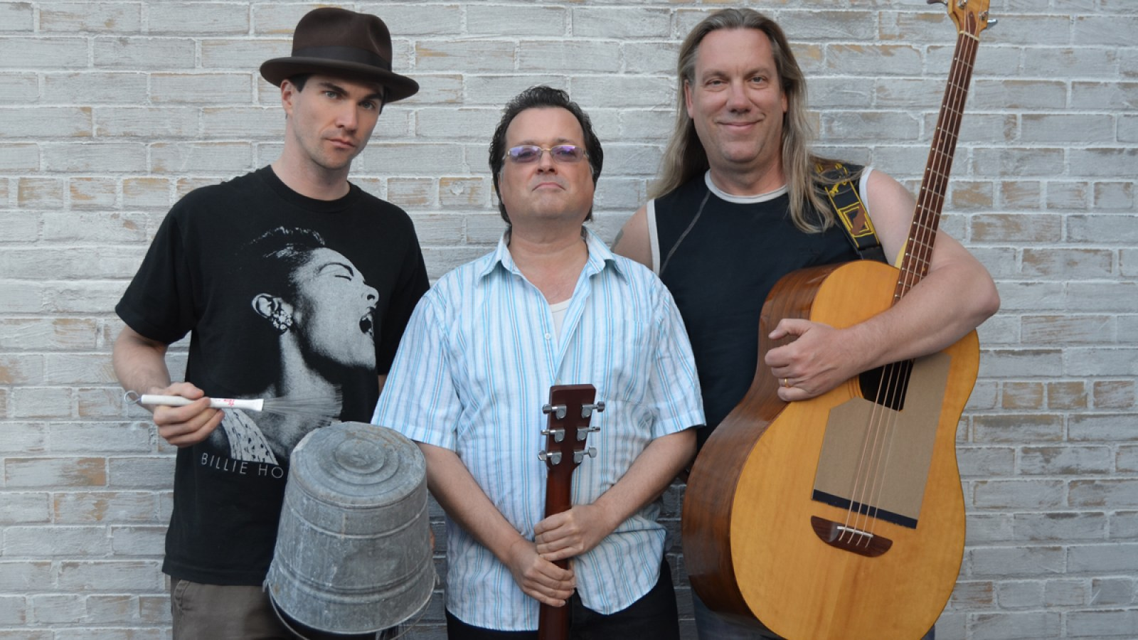 violent femmes web Let Me Go On: Violent Femmes on Breaking Their 16 Year Studio Silence