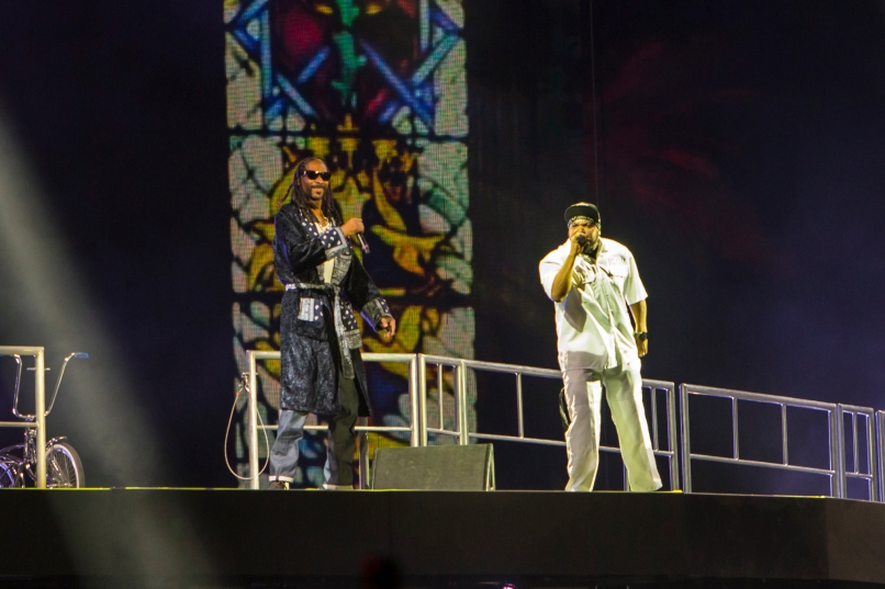 02-Ice-Cube-and-Snoop-Dogg---Cosores