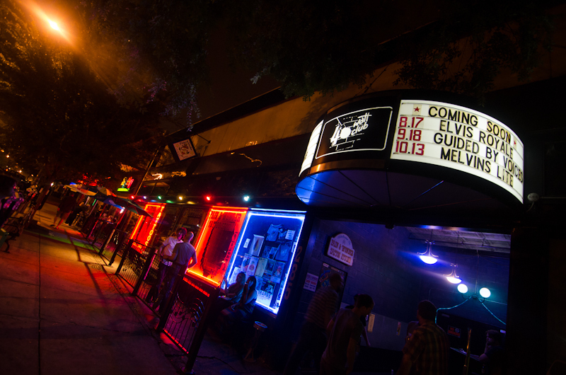 03 og The 100 Greatest American Music Venues